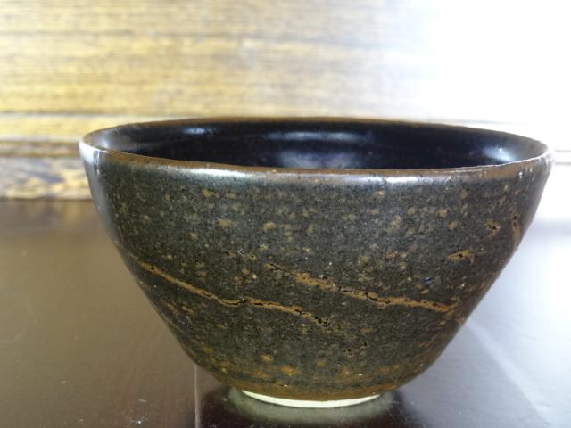 吉州窑与高仿瓷